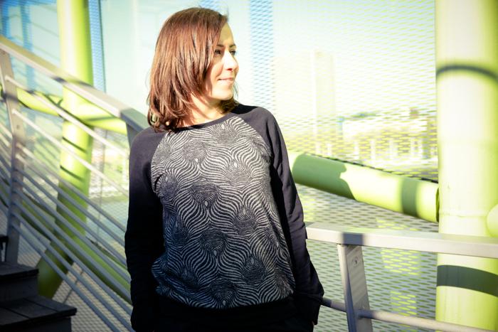 Mitja Linden